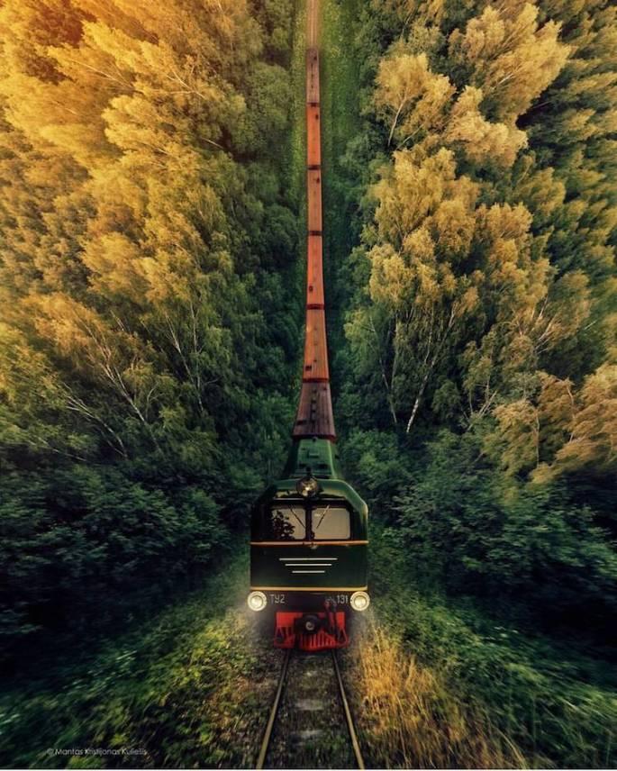 treni-panorama_
